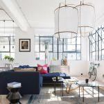 architecture-modern-loft