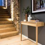 004-contemporary-extension-brett-mickan-interior-design