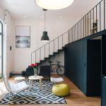 003-cordoba-apartment-cadaval-solmorales-1050x700