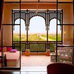 sahara-palace-marrakech-designboom-003