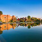sahara-palace-marrakech-designboom-005