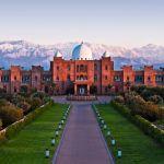 sahara-palace-marrakech-designboom-007B