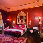 sahara-palace-marrakech-designboom-012