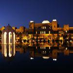 sahara-palace-marrakech-designboom-013