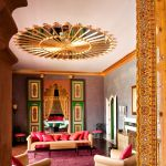 sahara-palace-marrakech-designboom-016