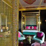 sahara-palace-marrakech-designboom-017