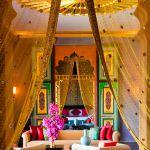 sahara-palace-marrakech-designboom-018
