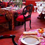 sahara-palace-marrakech-designboom-019