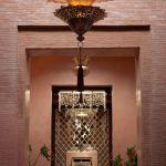 sahara-palace-marrakech-designboom-021