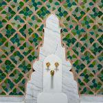 sahara-palace-marrakech-designboom-022