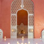 sahara-palace-marrakech-designboom-023