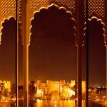 sahara-palace-marrakech-designboom-025