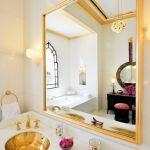 sahara-palace-marrakech-designboom-028