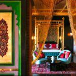 sahara-palace-marrakech-designboom-029