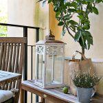 5_veranda_4