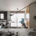 Petroleum-Apartment-Diego-Revollo-2d